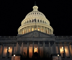 Capitol_by_kevin_burkett_column