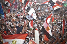 Egypt_celebrates_column