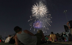 4thofjuly_brian_cassella_chgo_trib_column