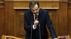 Greekpmsamaras_reuters_column