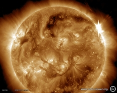 Solare_flare_nasa_sdo_helioviewer