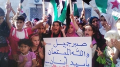 Syria_protest__column