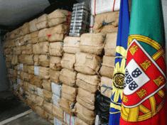 Portugal-drug-bust_ap_paulo_duarte_column