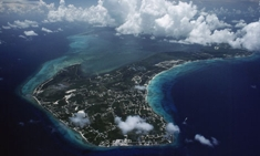 Caymans_david_doubilet_natl_geo_getty_column
