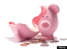 Piggy_bank_alamy_column