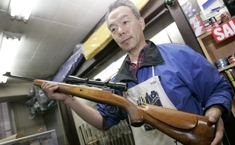 Tokyo_gun_shop_reuters_column