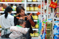 Drought_china_food_prices_column