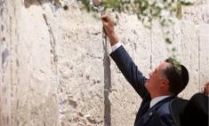 Romney_kotel__column