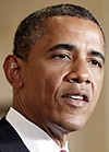Obama_column