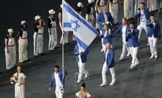 Olympics_israel_jpost_column
