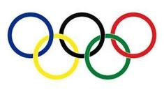 Olympics_column