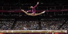 Gabby_douglas_ap_photo_gregory_bull_column