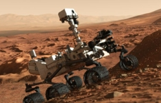Mars-rover-landing-sequence-landed_57831_600x450_column