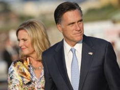 Romneys_column