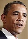 Obama_column