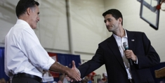 Ryan_romney2_reuters_column