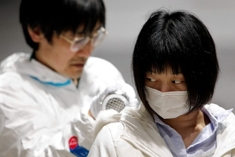 Fukushima_bloomberg_news_column