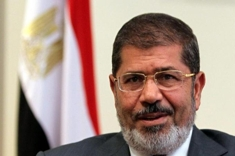 Morsi_epa_column