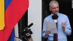 Assange-cnn_column