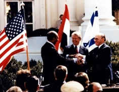 Jimmy_carter_sadat_begin-lores-carter_center_column