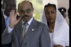Zenawi_by_issouf_sanogo_afp_getty_images_column