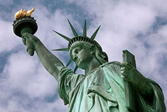 Statue-of-liberty_richard_drew_ap_file_photo_column