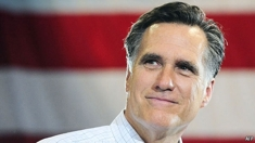 Romney_afp_column