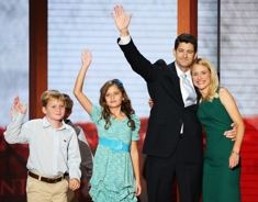 Ryan_family__mark_wilsongetty_images_column