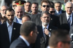 Morsi_reuters_column