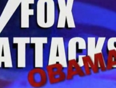 Fox_attacks_column