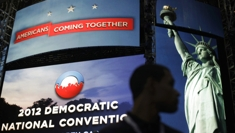 Dnc_convention_ap_column