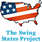 Swingstates_column