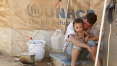 Syrian_refugees_voa_column