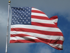 Us_flag_by_vmf-214_column