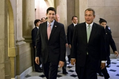 Ryan_and_boehner_j_scott_applewhite_ap_column