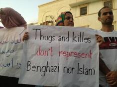 Libya_protest_ahmed_sanalla_column