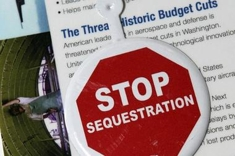 Sequestration__reuters__robert_sullivan_column