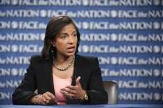 Un_ambassador_susan_rice_getty_images_column