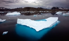 Ice_melt__john_mcconnico_ap_column