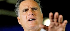 Romney_is_a_corp_joe_raedle_getty_images_column