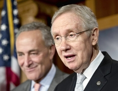 Reid_and_schumer_j_scott_applewhite_associated_press_column
