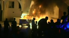 Libya_benghazi_bbc_wyre_davies_column
