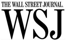 Wsjdisclosure-logo_column