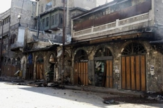 Aleppo_burns_afp_column
