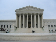 Supreme_court_by_afagen_column