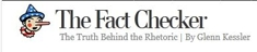 Thefactchecker_column