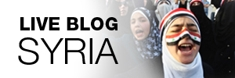 Syria_blog_column