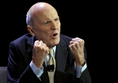 Jack_welch__craig_ruttle_bloomberg_column