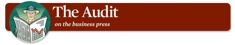 Cjr_audit_logo_column