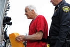 Sandusky_sentencing_patrick_smithgetty_images_column